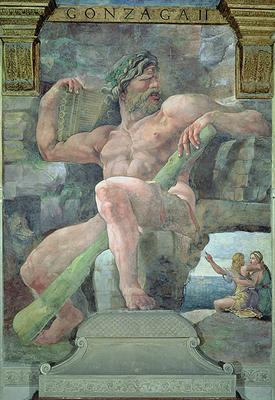 Achilles to Zephyr: An Alphabetical Listing of Greek & Roman Art ...