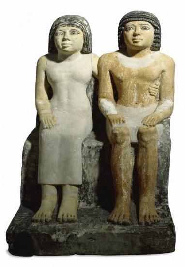 2650 BC