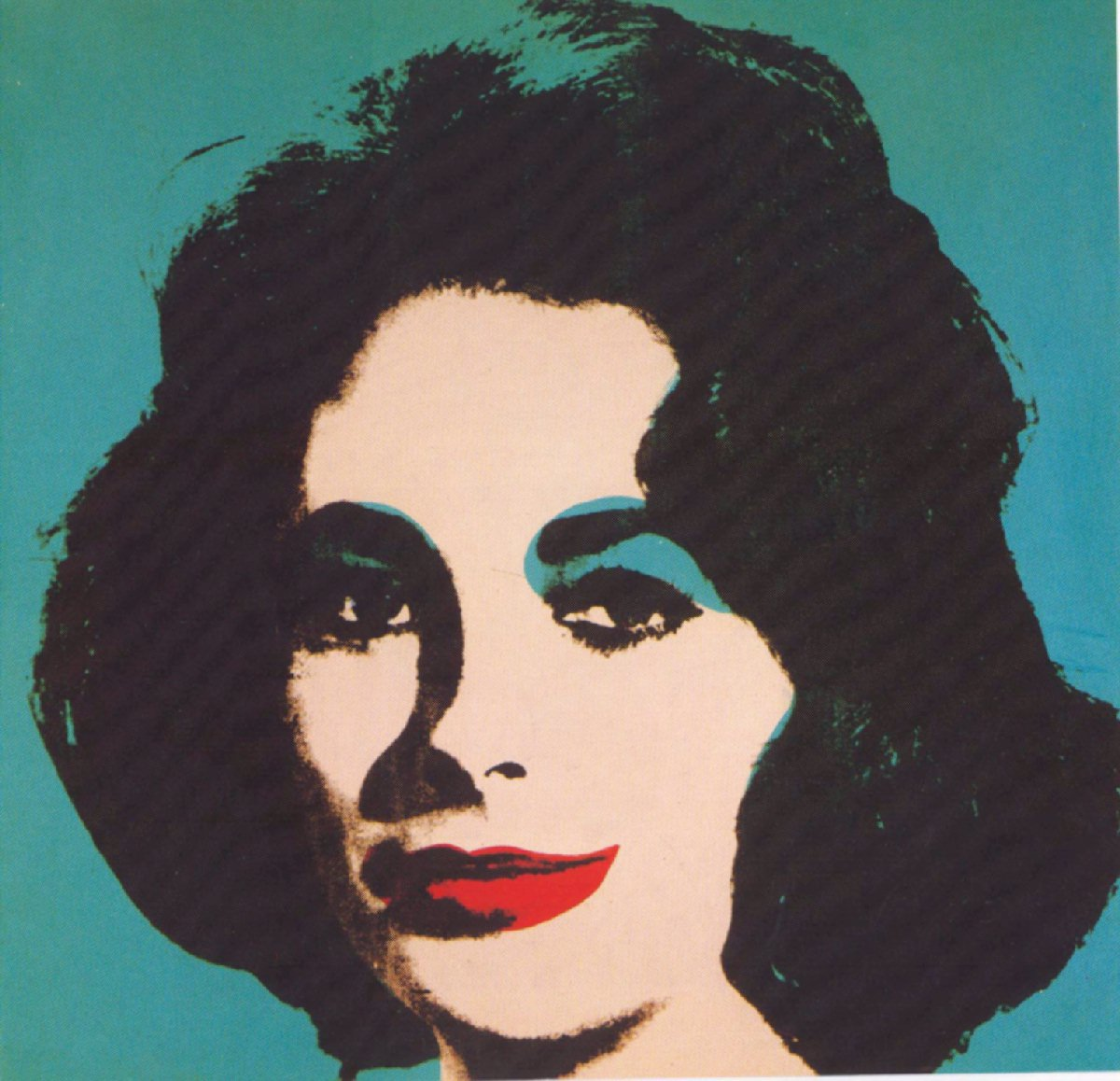 116 of Warhol s original