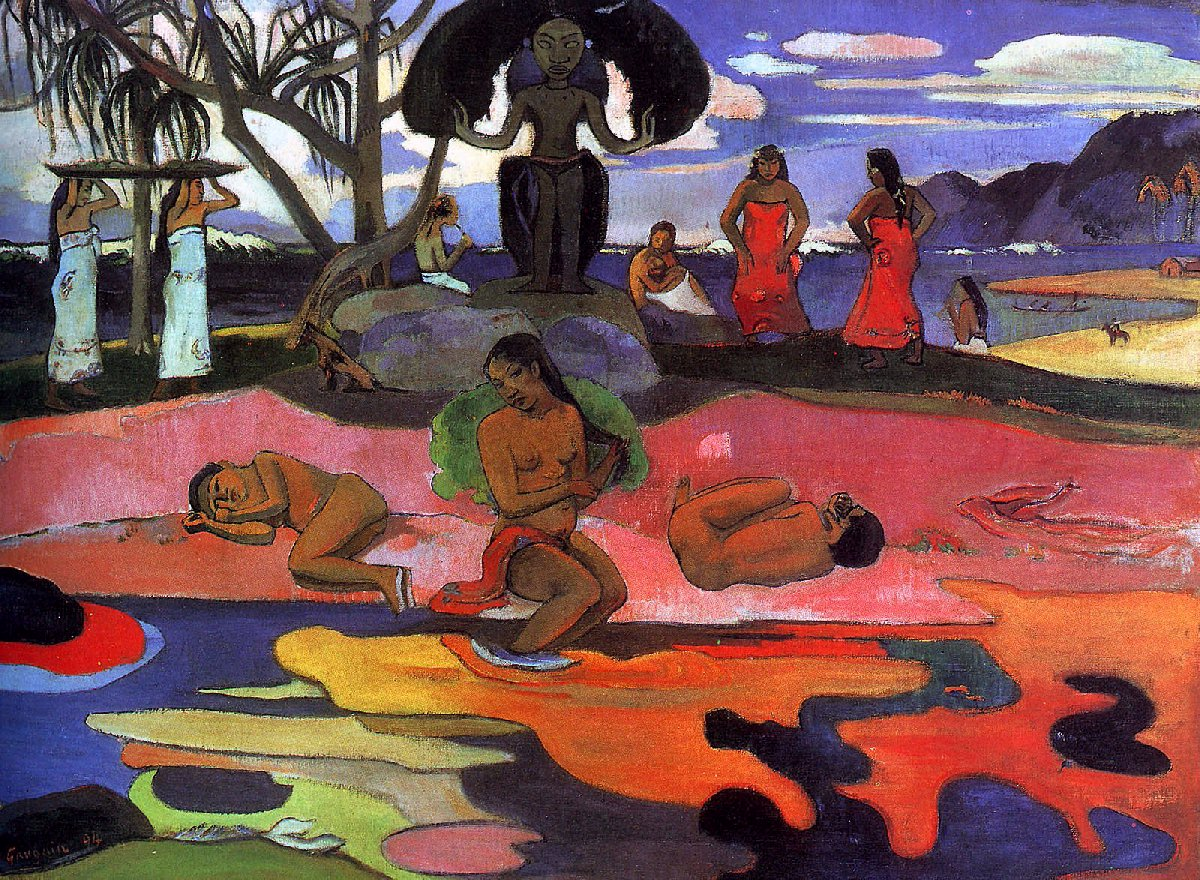 http://www.lilithgallery.com/arthistory/postimpressionism/images/1894-PaulGauguin-Mahana_no_atua-Day_of_the_Gods.jpg