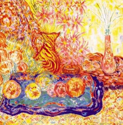 Azerbaijani art