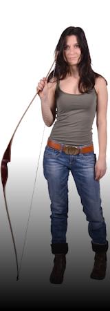 Free Archery Tips