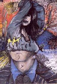 Manwoman : 1999, click to see larger version.